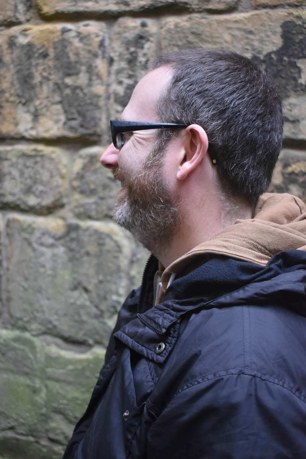 Discover Alnwick Castle Lundgren Tours