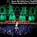 Η όπερα του Giacomo Puccini: La Bohème και πάλι στο Μέγαρο Μουσικής Θεσσαλονίκης