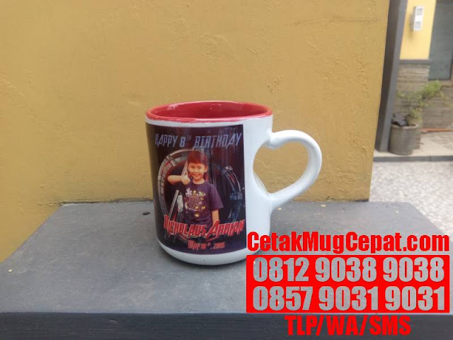 MUG SUPPLIERS SOUTH AFRICA