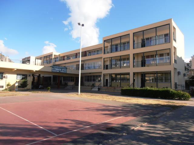 Παράταση υποβολής πρόσκλησης φοίτησης στα Προγράμματα ΕΠΠΑΙΚ και ΠΕΣΥΠ της ΑΣΠΑΙΤΕ στο Άργος