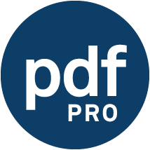 pdfFactory Pro 6.34 Silent Install Pdfp