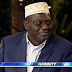 Video: President Obama's Brother Explains Why He's Voting For Donald Trump