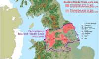 http://sciencythoughts.blogspot.co.uk/2013/06/the-british-geological-survey-reports.html
