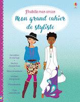 http://leslecturesdeladiablotine.blogspot.fr/2017/04/jhabille-mes-amies-mon-grand-cahier-de.html