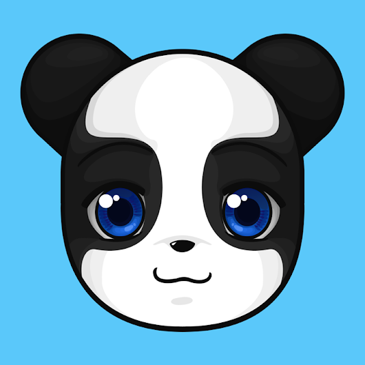 Check out Friendly Panda Creations!