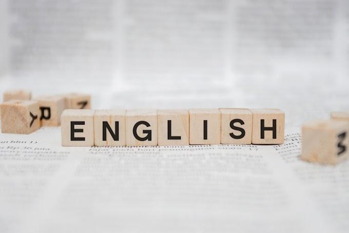 Perbedaan It's: It Is dan It Has - English Today