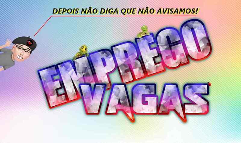 O GRUPO GR abriu processo seletivo para vigilante, em Pernambuco. Os interessados devem se cadastrar pelo site https://grupogr.com.br/, no campo Trabalhe Conosco.