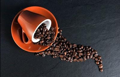 ماهي,أسباب,القهوة,ارتفاع أسعار القهوة,ارتفاع,أسعار,البن,في,العالم,ارتفاع اسعار البن,ارتفاع أسعار البن