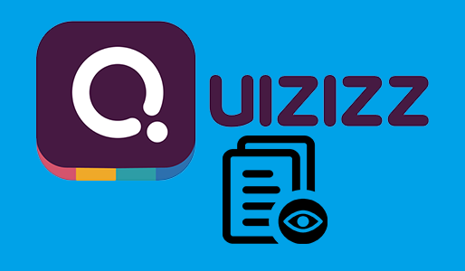 2 Cara Mengetahui Kunci Jawaban Quizizz Di HP Tanpa Aplikasi Dengan Mudah 100% Work