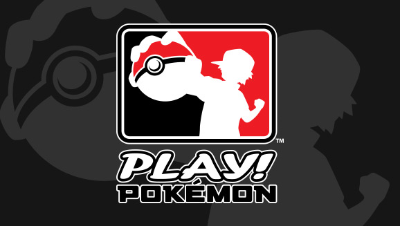 """Play! Pokémon"" en DreamHack Valencia."