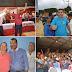 Convenções partidárias definem candidatos a prefeito e vereador em Jaguarari