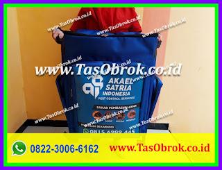 agen Pembuatan Box Fiber Motor Makassar, Pembuatan Box Motor Fiber Makassar, Pembuatan Box Fiber Delivery Makassar - 0822-3006-6162