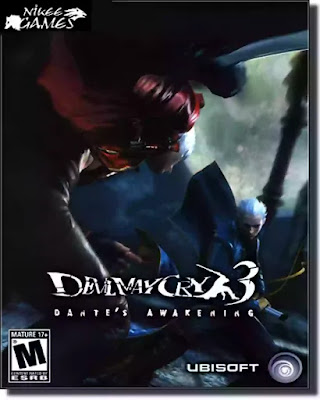 devil-may-cry-3-download-for-pc-free