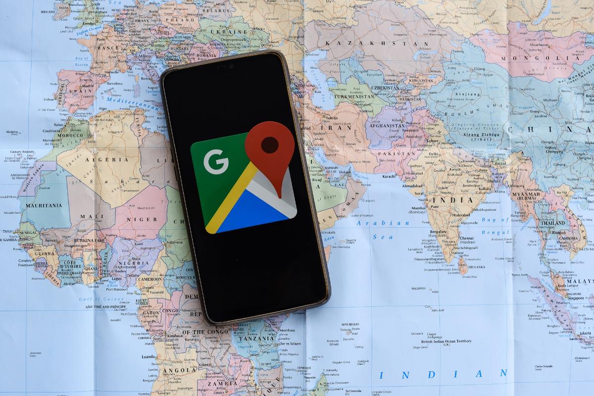 Askıya alınan Google Benim İşletmem hesaplarını nasıl açarız?