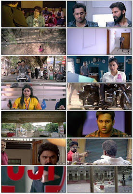 Jaal Ek Tantra (Chanakya Thanthram) (2020) Movie Hindi Dubbed Download 720p HDRip || 7starhd