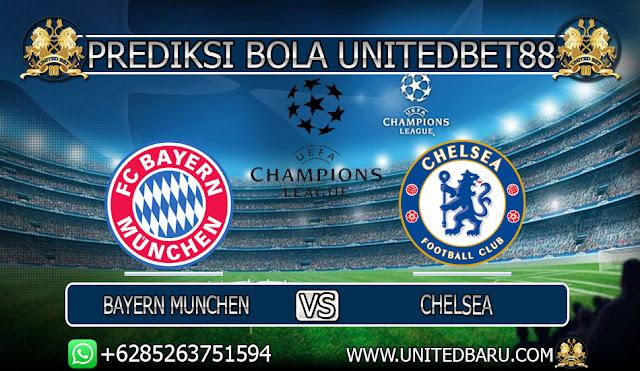https://unitedbettest.blogspot.com/2020/03/prediksi-bayern-munchen-vs-chelsea-19.html