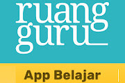 Download Ruangguru App Google Play