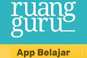 Download Ruangguru App Google Play