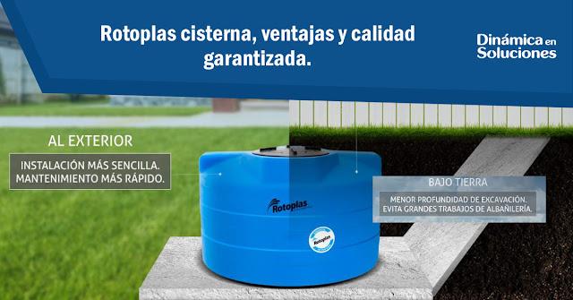 rotoplas-cisterna-ventajas-y-calidad-garantizada