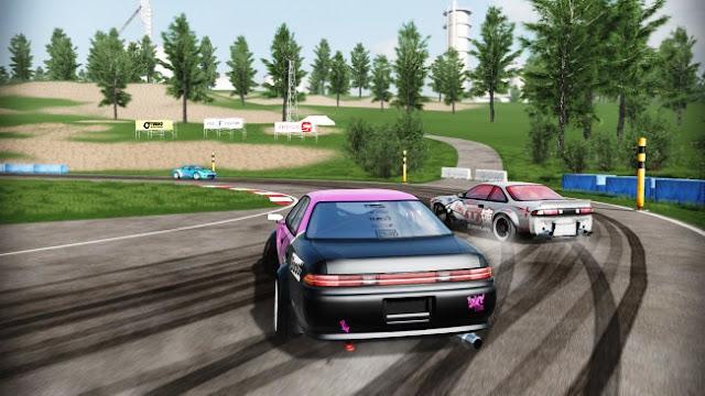 Furidashi-Drift-Cyber-Sport-Free-Download-Screenshot-01
