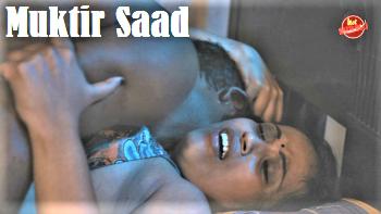 Muktir Saad (2021) - HotMirchi Originals Short Film