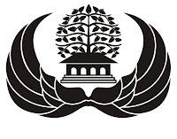 http://www.lokernesiaku.com/2012/08/info-cpns-daerah-2012-daftar-25-pemda.html