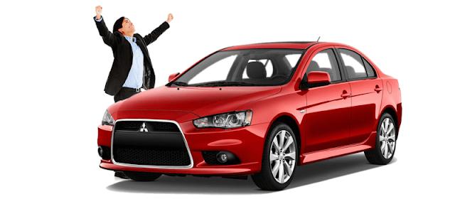 Car Loans Tips