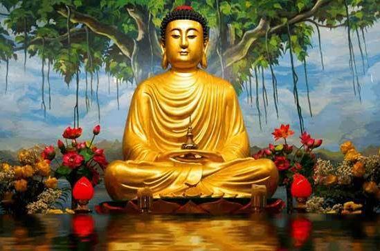buddha%2Bimages2