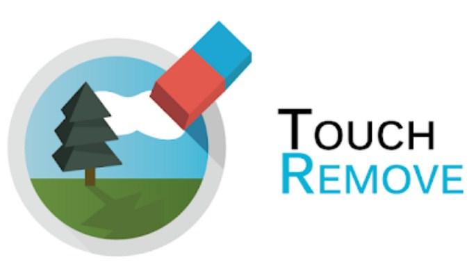 Cara Mudah Hapus Objek tak Diinginkan dari Foto - TouchRemove