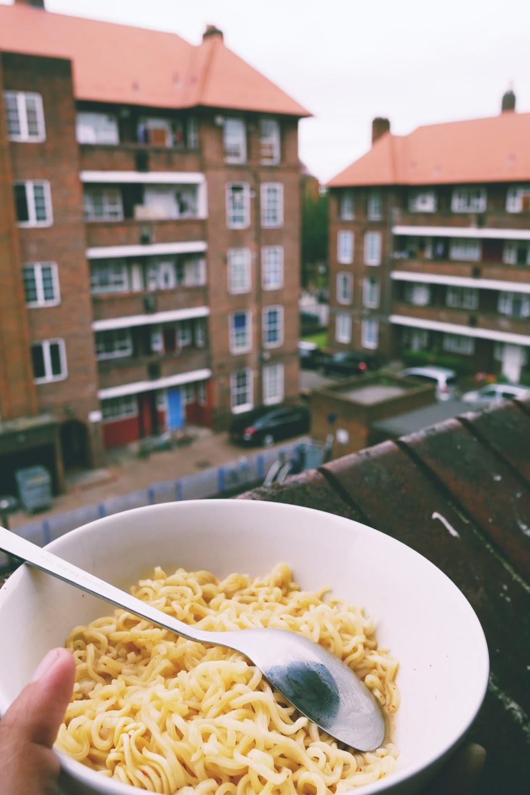 5 Hal yang Kamu Dapatkan Ketika Menginap di Dormitory