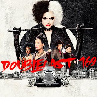 Doublecast 169 - Cruella