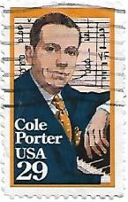 Selo Cole Porter