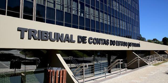 Contador é multado em R$ 8,5 mil por acúmulo de cargos em 3 municípios