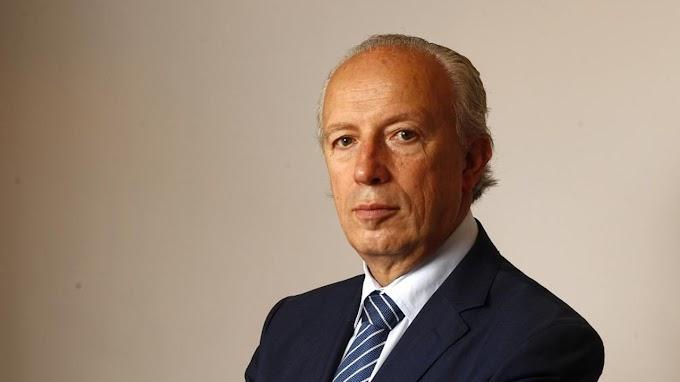 Santana Lopes é candidato à Câmara Municipal da Figueira da Foz
