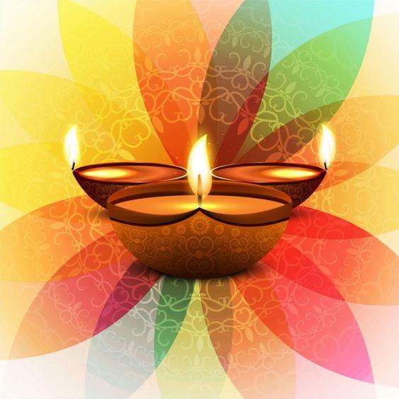 Happy Diwali Jokes