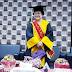 Gelar Profesor Megawati Merusak Atmosfer Akademik di Indonesia