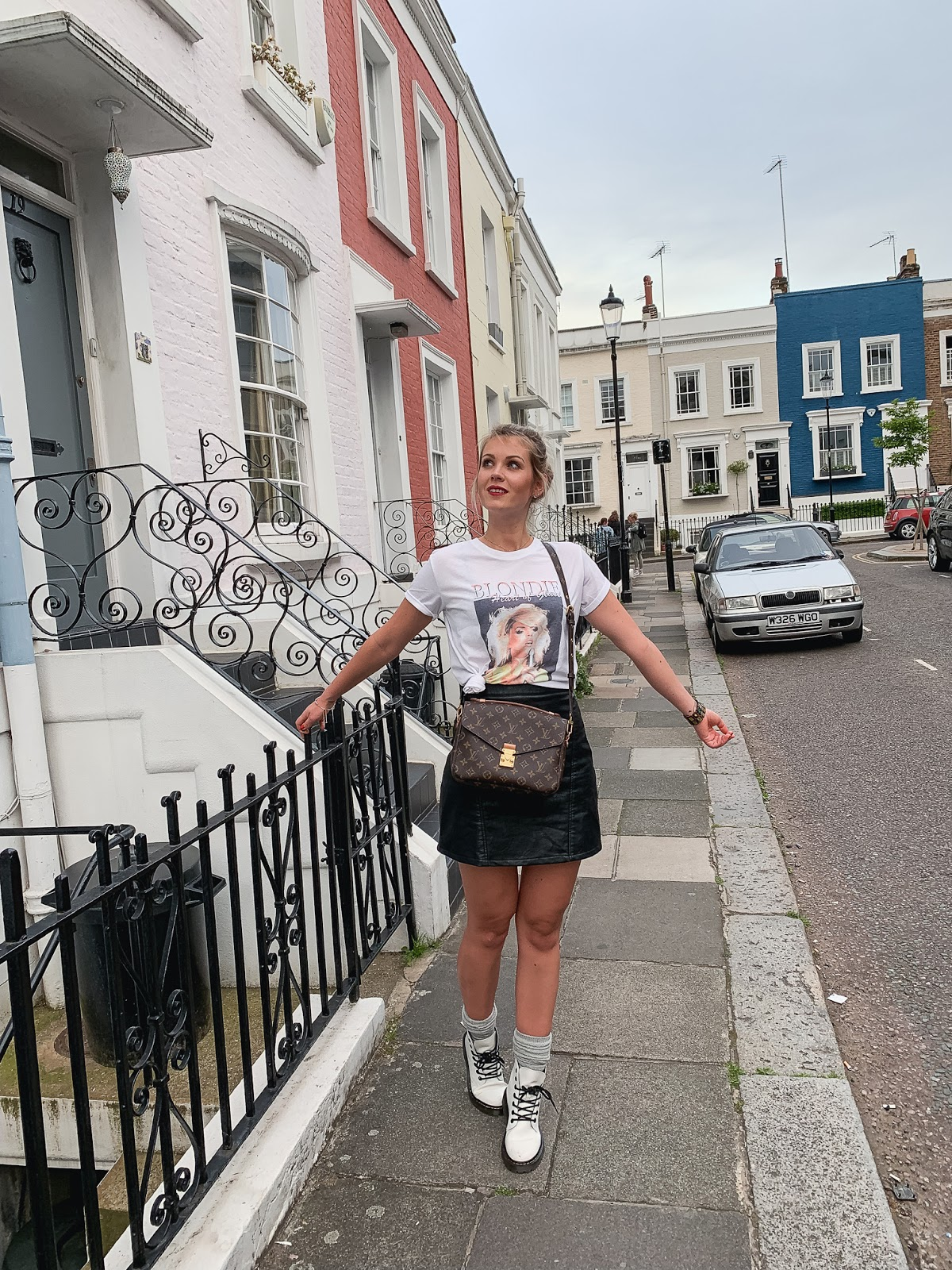 notting hill instagram spots