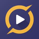 Pulsar Music Player Pro Apk v1.9.6 build 172
