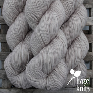 http://www.hazelknits.com/color-of-the-month/