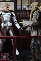 Star Wars Black Series Kit Fisto 40