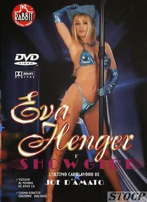 You Porn Eva Henger 119