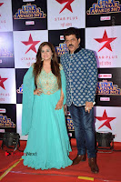 Star Parivaar Awards 2017 Red Carpet Stills .COM 0013.jpg