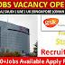 GSK Careers Glaxosmithkline Jobs & Vacancy Recruitment 2020