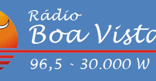 Radio melodia rj ouvir online dating 3