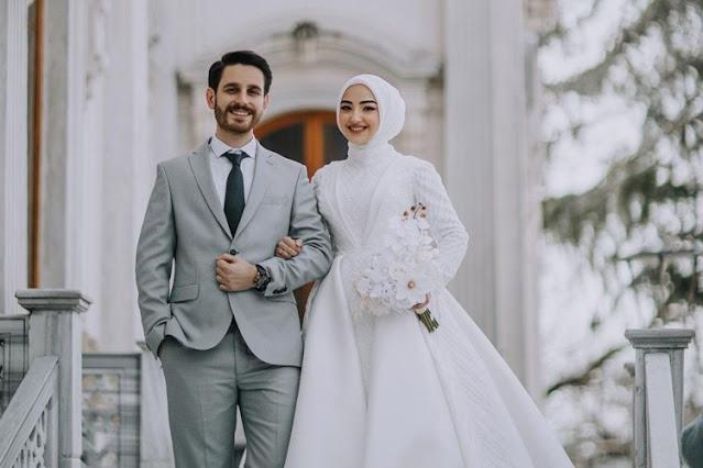 Mitos Adik Menikah Duluan Akan Hambat Jodoh Kakak, Bagaimana Dalam Islam?