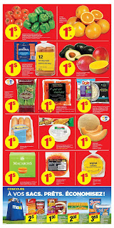 Maxi Weekly Flyer and August 16 - 22, 2018