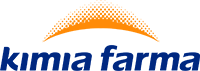 Kimia Farma Jobs: Pharmacist