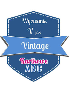 https://kartkoweabc.blogspot.com/2019/12/v-jak-vintage.html