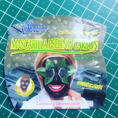 mascarilla-peeling-carbon-7thheaven