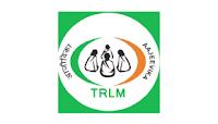 TRLM Recruitment - Accounts Asst, Accountant, MIS Asst